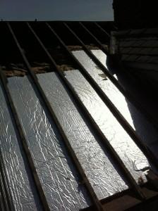 repairs2